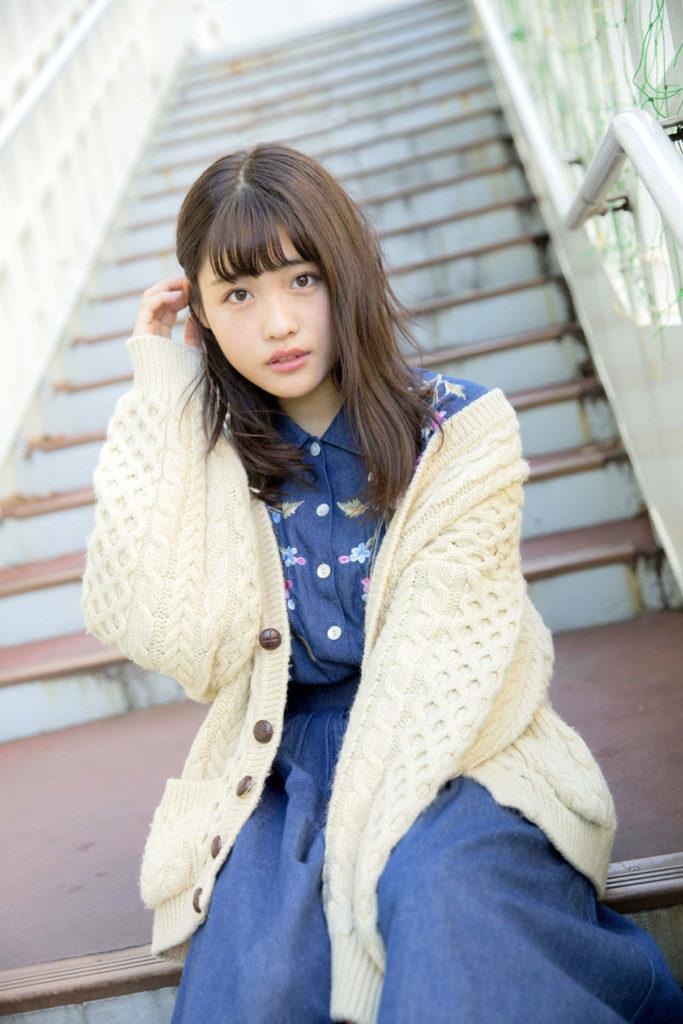 石田桃香の画像 p1_30
