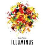 ILLUMINUSの舞台作「雨シリーズ」が、U-NEXTにて4月27日より順次、朗読劇として配信決定!
