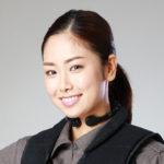 『ウルトラマンZ』ヒロイン・ナカシマヨウコ役を演じるのは「松田リマ」。対怪獣ロボット部隊「ストレイジ」のエースパイロット! 本日21時よりインスタライブを実施