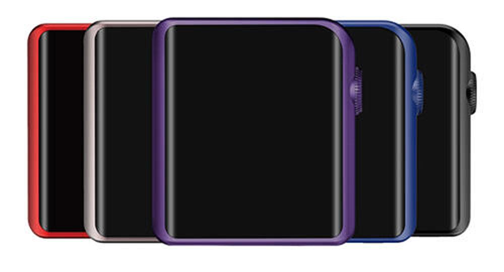伊藤屋国際、ポータブルプレーヤー「SHANLING M0」の最新ファームウェアを公開。スマホからM0の遠隔操作が可能に!