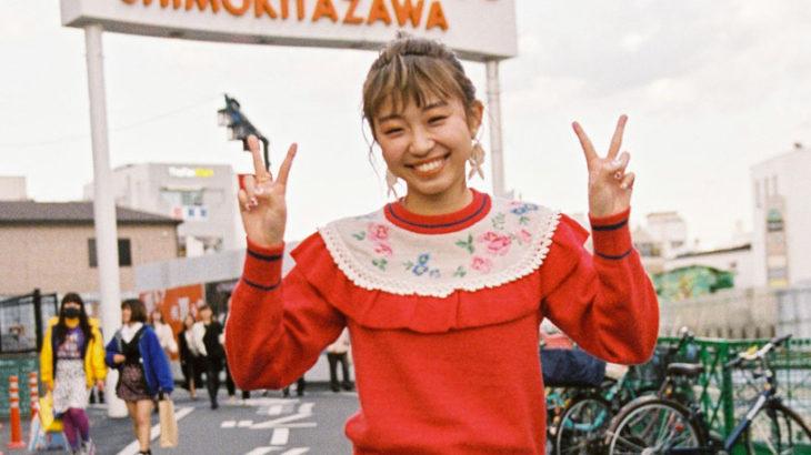 元ベイビーレイズJAPANの「大矢梨華子」、ファンクラブを開設。幻のCDの発売も決定!