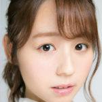 """女優・YouTuberの「小池里奈」が、ドラマ『美食探偵 明智五郎』の7話にゲスト出演決定。地下アイドルグループのリーダー""""ひな""""を熱演!"""