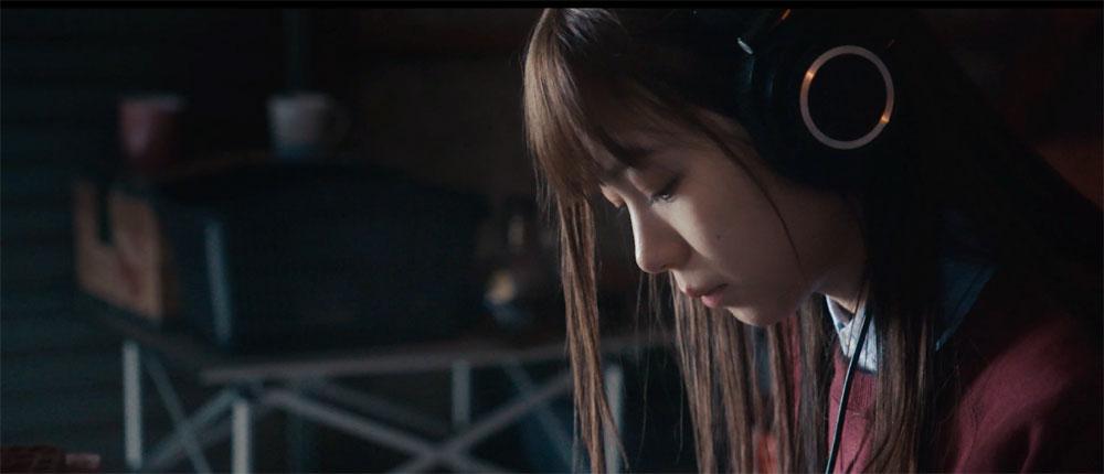 9nineの「村田寛奈」が主演・主題歌の短編映画が、期間限定で公開!
