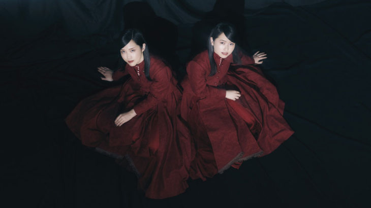 「Kitri」、ワンマンライブツアー「キトリの音楽会#2」より東京公演のライブ映像をプレミア公開!!