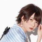 声優「富田美憂」、セカンドシングル「翼と告白」MVを公開!