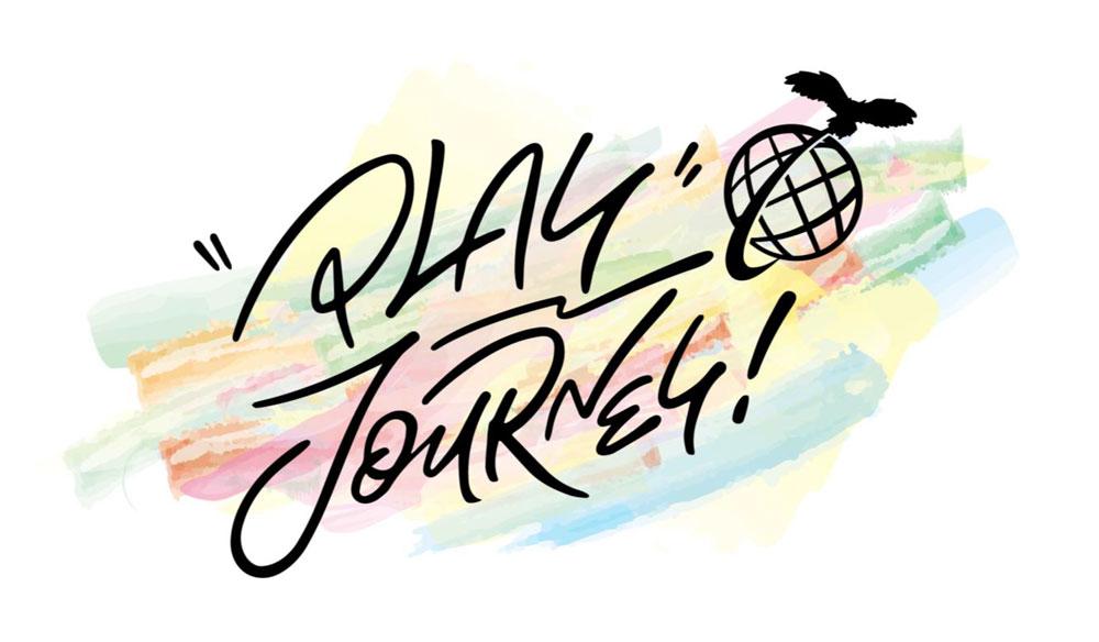 「ILLUMINUS」、自宅で楽しめるストリーミング演劇「Geki-Dra」を開始。人気の「Play Journey!」シリーズをリボーンして配信