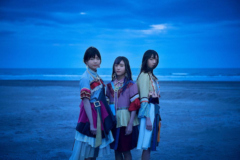 「sora tob sakana」ラストツアー初日福岡公演が開催! 7月18日(土)名古屋公演の情報も明らかに!