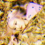 「珠 鈴」、新しい日常をテーマにした新曲「Fudan」を本日デジタルリリース! 新ビジュアルも公開! インスタライブも実施