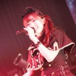 「あなたは私の虜」と愛らしく刺激的に挑発。「Sistersあにま」、TSUTAYA O-WESTで1stワンマン公演を開催!!