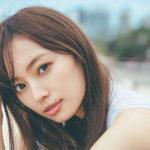 乃木坂46「梅澤美波」のファースト写真集のタイトルが『夢の近く』に決定。カバータイトルの文字は自筆。9月29日発売