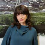 松林うらら企画・プロデュース作『蒲田前奏曲』、いよいよ9月25日に公開。「想いが込められた作品ですけど、ライトに楽しく観られる仕上がりになっています」(瀧内)