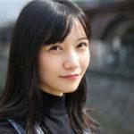 女優「百山月花」の新たな一面が見られる舞台『RAVE☆塾 vol.1 Peace of Clan~七星のシンフォニア~』が10月16日より上演。「私と正反対のお芝居をお楽しみに!」