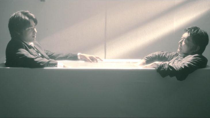 映画『いつくしみふかき』、全国動員1万人達成記念アンコール上映が決定! テアトル新宿にて11月13日(金)より