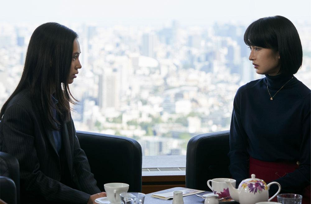 生きづらさを抱えた女性たちはその思いを昇華できるのか? 門脇麦&水原希子共演の映画『あのこは貴族』が2月26日公開