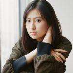 Netflixオリジナルシリーズ『全裸監督』シーズン2で、村西とおるの運命を変える新ヒロイン乃木真梨子役に、「恒松祐里」が決定!
