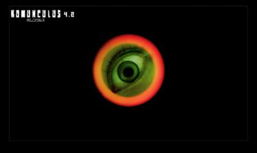 7日間の未体験覚醒ゾーンへ。映画『ホムンクルス』冒頭映像解禁!