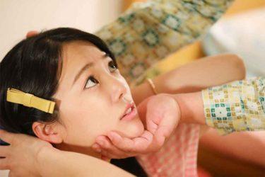「小槙まこ」主演、タイムスリップ・ラブロマンス作『葵ちゃんはやらせてくれない』、5/7に上映決定
