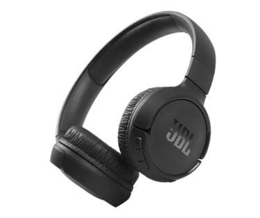 憧れのJBLブランドから、音楽を一日中楽しめるワイヤレスヘッドホン「JBL TUNE 510BT」が4月16日に発売