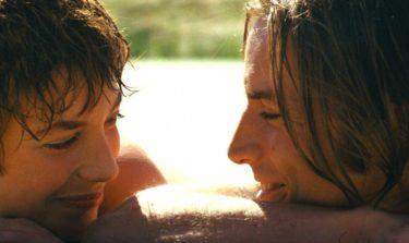 フランス流の愛のかたちを堪能あれ。セルジュ・ゲンズブールの『ジュ・テーム・モワ・ノン・プリュ』が、4K完全無修正版で上映