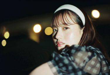 80年代好きシンガー「武藤彩未」が新曲『SHOWER』を「プレミアMelodiX!」にて初披露!