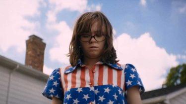 映画『ディナー・イン・アメリカ』。運命的な出会いは、どこに転がっているかわからない。だから人生、面白いのだ!