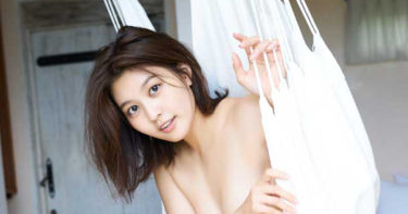 「林ゆめ」、1st写真集『ゆめみごこち』重版決定!