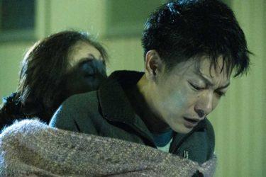 映画『護られなかった者たちへ』がいよいよ公開。東日本大震災から9年後に、不可解な殺人事件が起こった。大ヒット・ミステリー小説が強力ラインナップで映画化