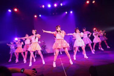 「dela」、23回目となる単独ライブを開催! リクエストセットリストで、沢井里奈もゲスト出演。9/25、26は東京遠征