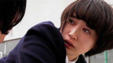 時代が追いついたスリル作。中川奈月監督の『彼女はひとり』が待望の公開へ